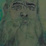 <b>Portrait</b> <br />